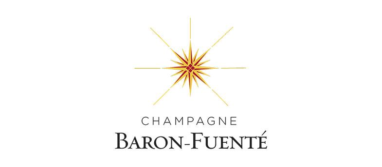 Champagne Baron - Fuenté