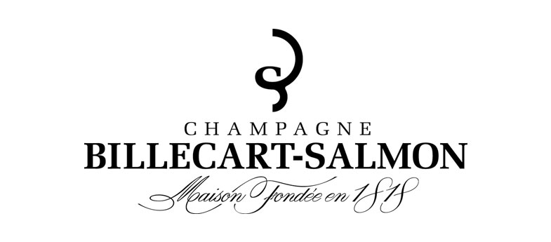 Champagne Billecart - Salmon