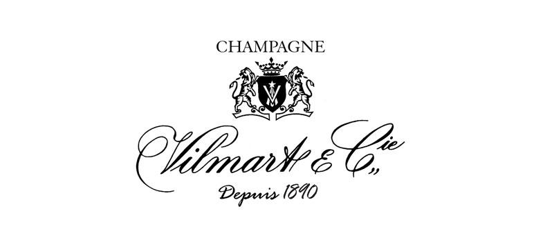 Champagne Vilmart & Cie