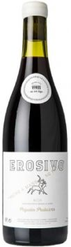 españa la rioja baja bodega vinos en voz baja vino erosivo