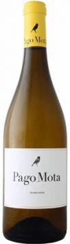 pago mota vino blanco chardonnay arzuaga navarro pago florentino