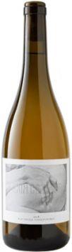 peninsula skin contact vino naranja albariño