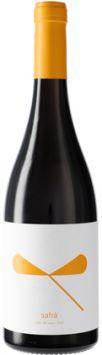 vino tinto criado en tinaja safra valencia celler del roure
