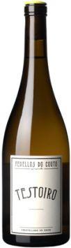 fedellos do couto testoiro vino blanco ribeira sacra