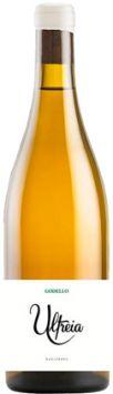 ultreia godello vino blanco bierzo raul perez