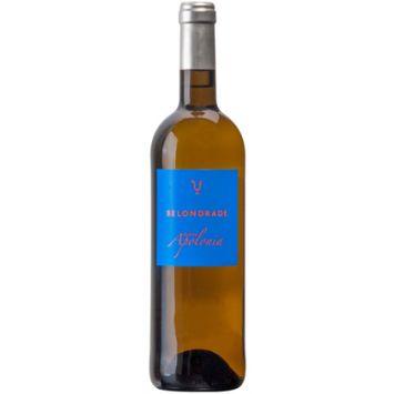 vino blanco belondrade quinta apolonia castilla y leon verdejo