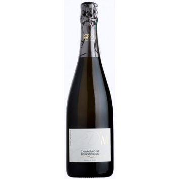 Bourgeois-Diaz M Pinot Menieur