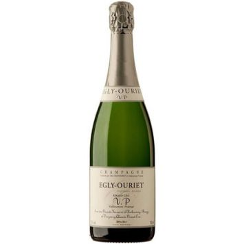 Egly-Ouriet Grand Cru VP Vieillissement Prolongé