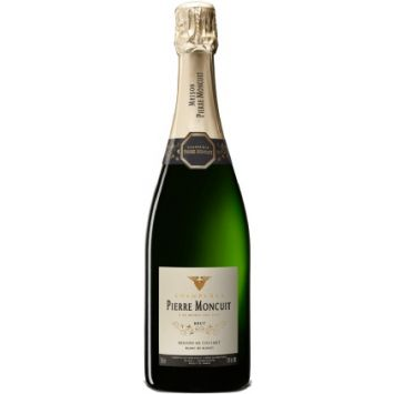 francia champagne maison pierre moncuit Pierre Moncuit Hugues de Coulmet