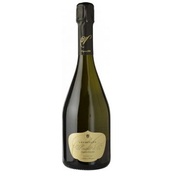 Vilmart & Cie Grand Cellier Brut Cuvee