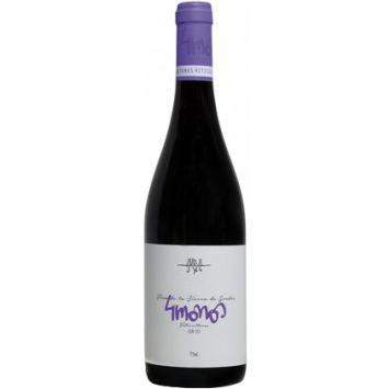 vino tinto 4 monos gr 10 vinos de madrid
