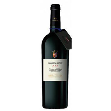 Marqués de Griñón AAA 2010 Comprar Vinos Dominio de Valdepusa