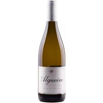 algueira anadelia vino blanco ribeira sacra