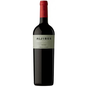 Comprar online Aljibes Cabernet Franc