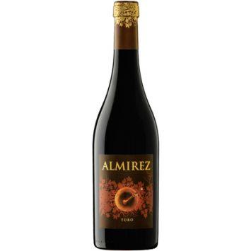 Almirez 2020-0,75L-Primeur