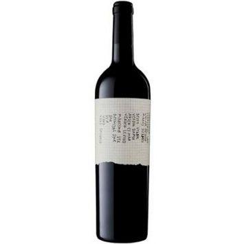 vino son negre anima negra mallorca