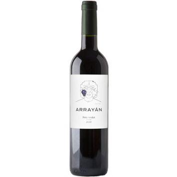 Arrayán Petit Verdot Mentrida comprar Vino Tinto
