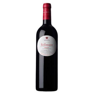 Bellmunt vino tinto Priorat Bodegas Mas d'en Gil