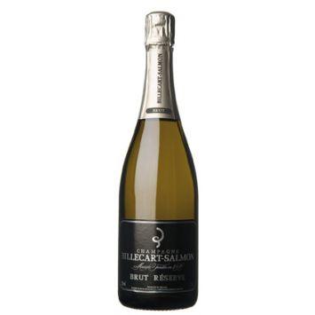 Champagne Billecart-Salmon Brut Réserve
