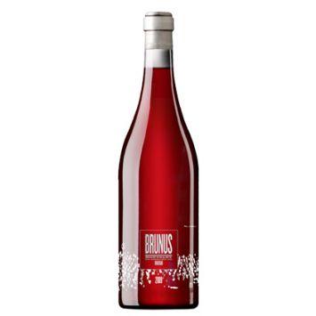 Brunus Rosé Comprar online Bodegas Portal del Montsant