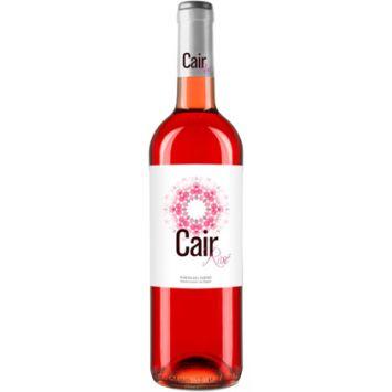 Cair Rosé vino rosado Ribera del Duero Bodegas Dominio de Cair