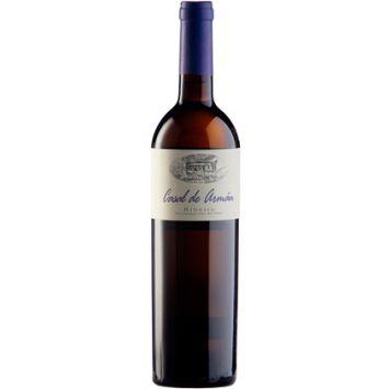 Casal de Armán Blanco Vino Blanco Ribeiro