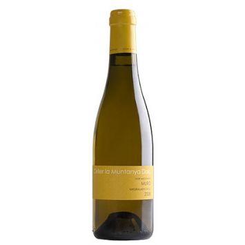 Celler la Muntanya Dolç 2011 Comprar online Vinos Alicante