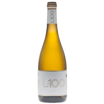 davila l 100 vino blanco rias baixas bodegas valmiñor