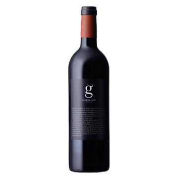 Dehesa Gago vino tinto de Toro