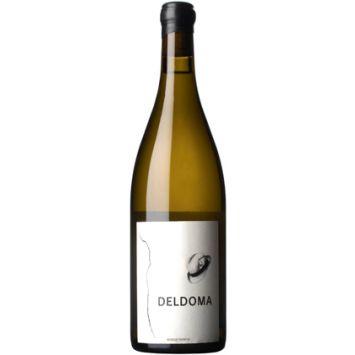 arribes bodegas frontio vino blanco deldoma