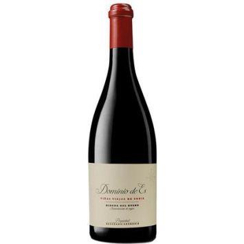 Dominio de Es Viñas Viejas de Soria-2020-1,50 L-Primeur