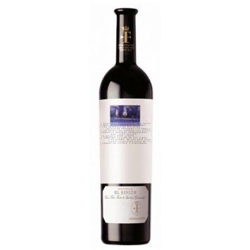 El Rincón Vino Tinto Bodegas Marqués de Griñón