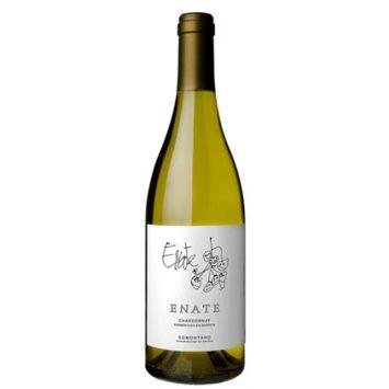 Comprar Enate Chardonnay Fermentado en Barrica Bodegas Enate