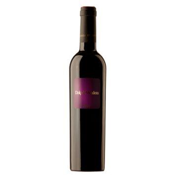 Dolç de Mendoza 2012 Vino Dulce DO Alicante