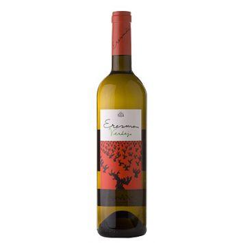 Eresma Verdejo 2017 vino blanco Verdejo DO Rueda