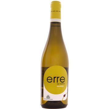 Erre de Herrero Verdejo Vino Blanco Rueda