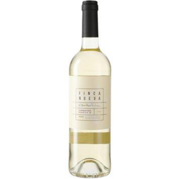 vino blanco finca nueva fb rioja