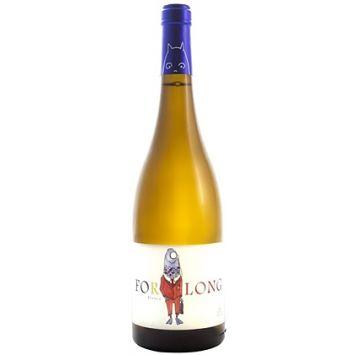 forlong blanco vino cadiz