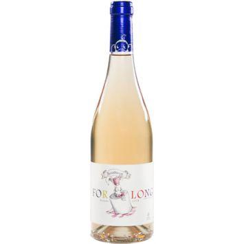 forlong rosado vino cadiz