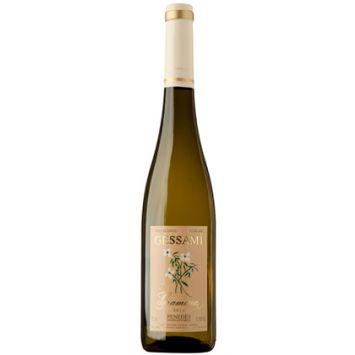 Gramona Gessamí comprar Vino Blanco Penedés