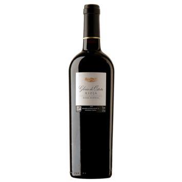 gloria de ostatu vino tinto rioja