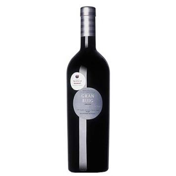 Gran Buig 2004 Compra online vinos Bodegas Mas d´en Gil