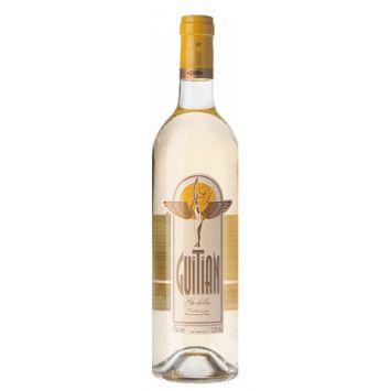 Guitian Godello 2016 Bodegas Guitian Vino Blanco