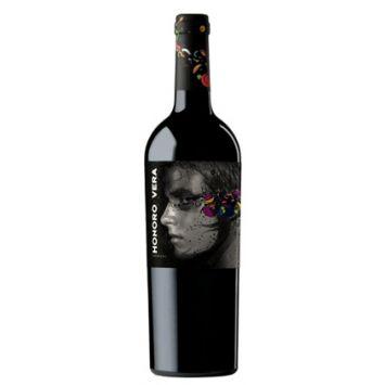 Honoro Vera Garnacha 2016 Comprar Vino