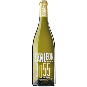 Jean Leon 3055 Chardonnay comprar al mejor precio