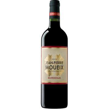 jean pierre moueix bordeaux francia vino tinto