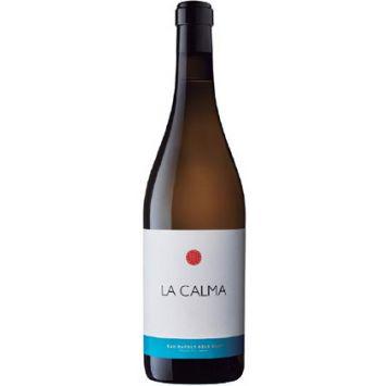 La Calma vino blanco DO Penedés Bodegas Can Ràfols dels Caus