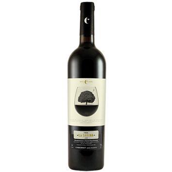 La Sabina Cabernet Sauvignon Gran Reserva 2011 comprar al mejor precio
