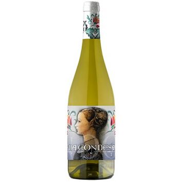 Comprar online Lagar Da Condesa vino Bodegas Orowines