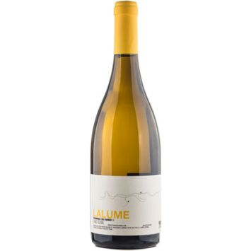 dominio do bibei lalume vino blanco ribeiro